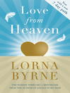 Love From Heaven (eBook)
