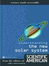 Understanding the New Solar System (eBook)