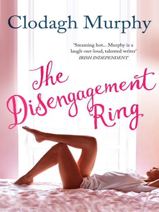 The Disengagement Ring (eBook)