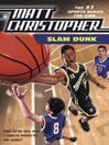 Slam Dunk (eBook)