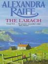 The Larach (eBook)