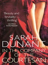 In the Company of the Courtesan (eBook)