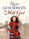 The Mill Girl (eBook)