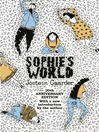 Sophie's World (eBook)