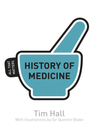 History of Medicine (eBook): All That Matters