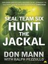 SEAL Team Six (eBook): Hunt the Jackal