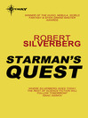 Starman's Quest (eBook)