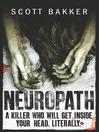 Neuropath (eBook)