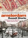 Amsterdam (eBook): A History of the World's Most Liberal City
