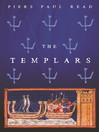 The Templars (eBook)