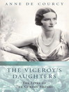 The Viceroy's Daughters (eBook)
