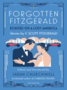 Forgotten Fitzgerald (eBook): Echoes of a Lost America