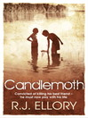 Candlemoth (eBook)