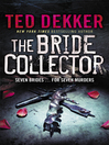 The Bride Collector (eBook)