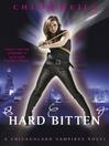 Hard Bitten (eBook): Chicagoland Vampires Series, Book 4