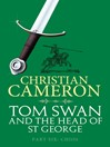 Tom Swan and the Head of St. George Part Six (eBook): Chios