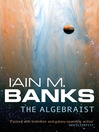 The Algebraist (eBook)