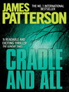 Cradle and All (eBook)