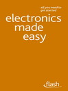 Electronics Made Easy (eBook)