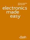 Electronics Made Easy (eBook)