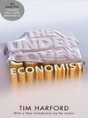 The Undercover Economist (eBook)