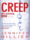 Creep (eBook)