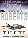 The Reef (eBook)