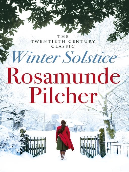Winter Solstice (eBook)