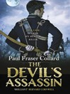 The Devil's Assassin (eBook)