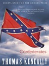 Confederates (eBook)