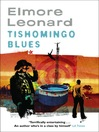 Tishomingo Blues (eBook)