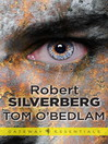 Tom O'Bedlam (eBook)