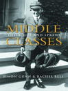 Middle Classes (eBook)