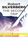 The Second Trip (eBook)