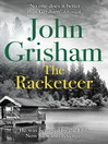 The Racketeer (eBook)