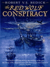 The Red Wolf Conspiracy (eBook): The Chathrand Voyage