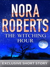 The Witching Hour (eBook)