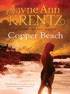 Copper Beach (eBook): Dark Legacy Series, Book 1