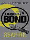 Seafire (eBook)