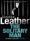 The Solitary Man (eBook)