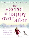 The Secret of Happy Ever After (eBook)