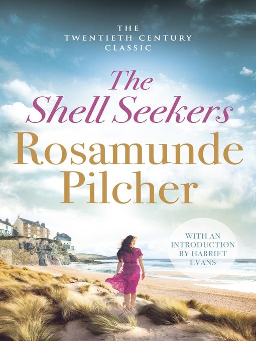 The Shell Seekers (eBook)