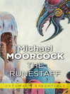 The Runestaff (eBook)