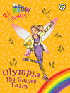 Olympia the Games Fairy (eBook)