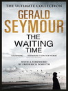 The Waiting Time (eBook)