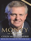 Monty (eBook): The Autobiography