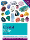 The Crystal Bible, Volume 1 (eBook)