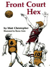 Front Court Hex (eBook)