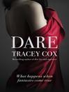 Dare (eBook): What happens when fantasies come true