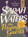The Paying Guests (eBook)